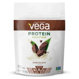 vega-plant-weight-gain-smoothies-with-protein-powder-1