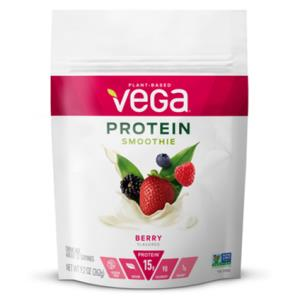 vega-plant-weight-gain-smoothies-with-protein-powder