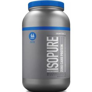 zero-carb-protein-powder-5