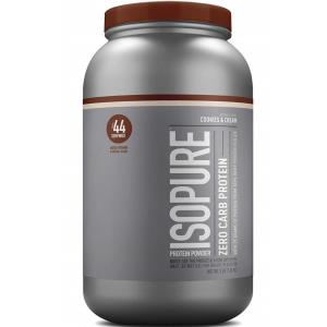 zero-carb-vegan-protein-powder-3